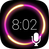 Alarm360 Smart Voice - Alarm clock PRO