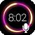 Alarm360 Smart Voice - Alarm clock PRO file APK Free for PC, smart TV Download