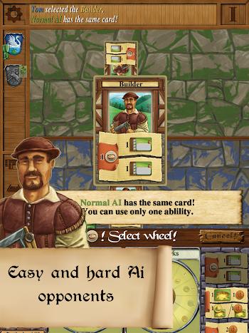 Glass Road- screenshot