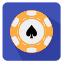 Hold'Em Poker Manager icon