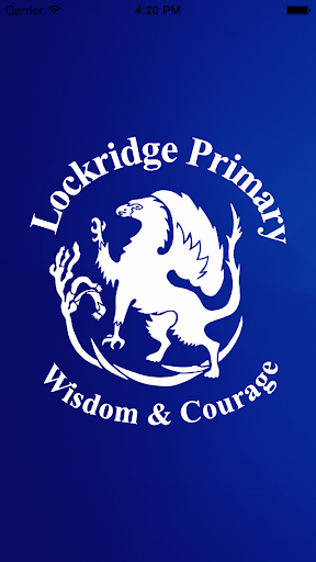 Lockridge Primary School