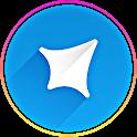 بدون فیلتر با حالت روح ضدفیلتر Moshak گرام icon