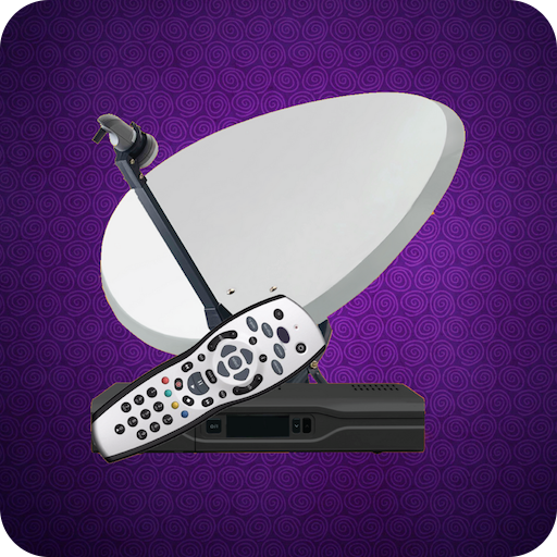 Baixar App for Videocon d2h TV Channels List-All Channels