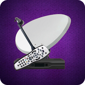 App for Videocon d2h TV Channels List-All Channels