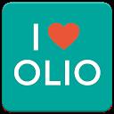 OLIO - The Food Sharing Revolution 1.3205