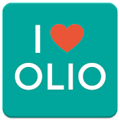 OLIO - The Food Sharing Revolution