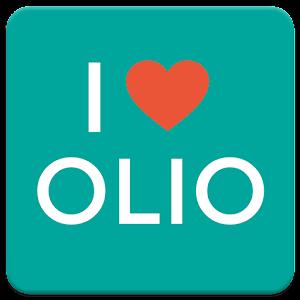 OLIO - The Food Sharing Revolution