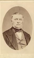 Photo: Brennevinshandler J. H. Halvorsen.