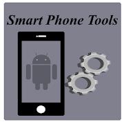 Smart Phone Tools