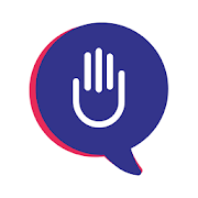 Leepi - Learn American Sign Language