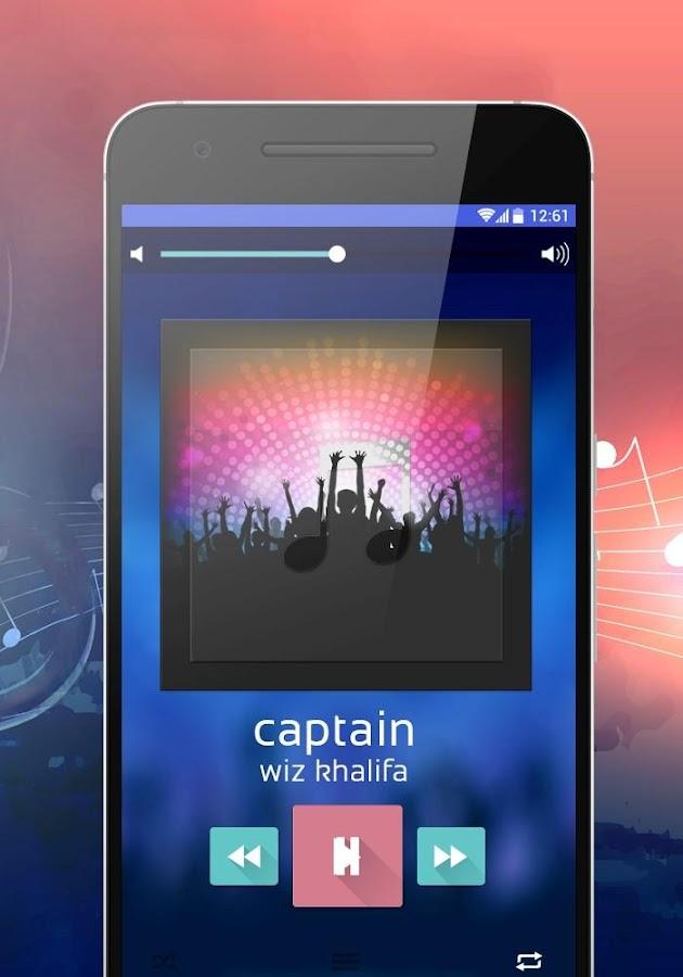 Lyric fa la la justin bieber lyrics : Justin Bieber - Every Minute Music And Lyrics - Android Apps on ...