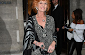 Coronation Street's Rula Lenska ditched Manchester accent