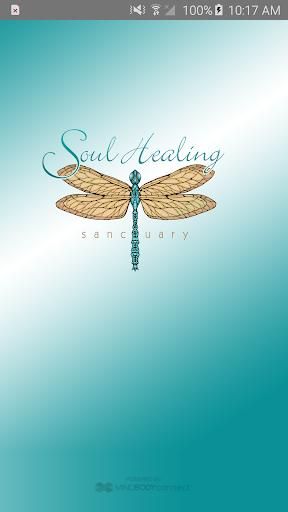 Soul Healing Sanctuary