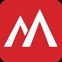 마운티 icon