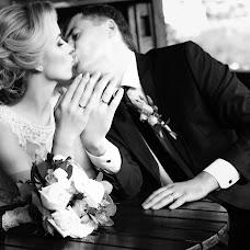 Wedding photographer Anton Prokopenko (arockphoto). Photo of 27.05.2018