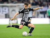 Le Torino revient à la charge pour Maxime Busi