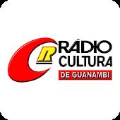Rádio Cultura de Guanambi