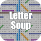 Letter Soup Download on Windows