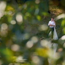 Wedding photographer Zakhar Zagorulko (zola). Photo of 24.07.2018