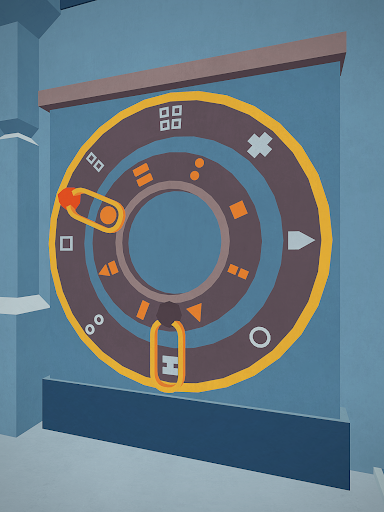 Faraway 3: Arctic Escape 1.0.3861 screenshots 11