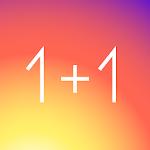 Mental arithmetic (Math, Brain Training Apps) 1.4.5