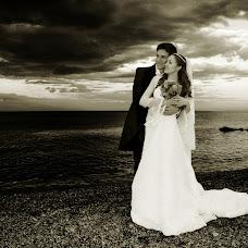 Wedding photographer Gianfranco Marcatelli (marcatelli). Photo of 07.04.2015