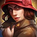 Agent Walker: Secret Journey icon