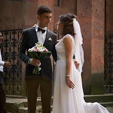 Wedding photographer Serkhio Russo (serhiorusso). Photo of 19.11.2015