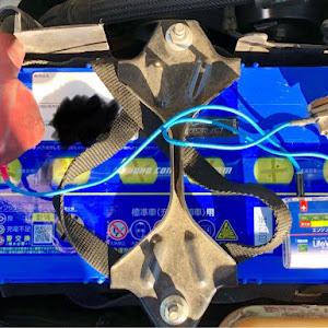 ロードスター NCEC 20周年記念車 RSのカスタム事例画像 そらさんの2019年02月03日00:33の投稿