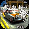 Guia para GTA San Andreas 2017 icon