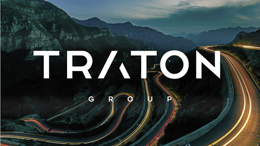 Volkswagen Truck and Bus has changed its name to Traton Group. Picture: VOLKSWAGEN GROUP
