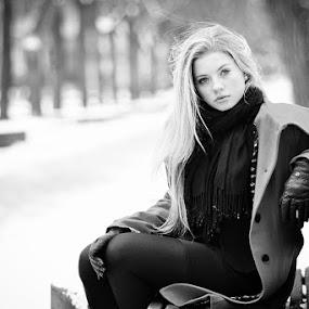 Laura-4905-2.jpg