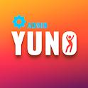 YUNO Admin icon