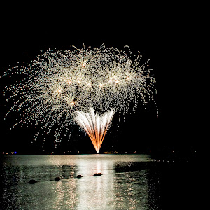 12 hague fireworks (624A9011) July 3, 2016.jpg
