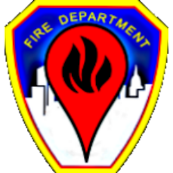 FDNY Fire & Ems