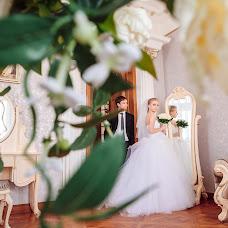 Wedding photographer Dmitriy Shishkov (Photoboy). Photo of 03.07.2016