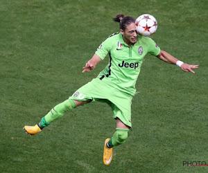 Slecht nieuws voor jonge Inter-Belg: geduchte concurrent op weg naar Milaan