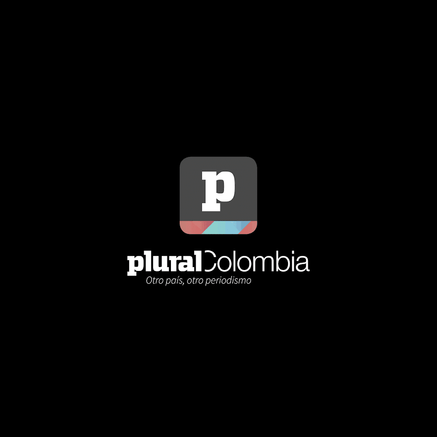 Colombia Plural- screenshot