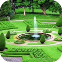 Best Landscape Designs icon