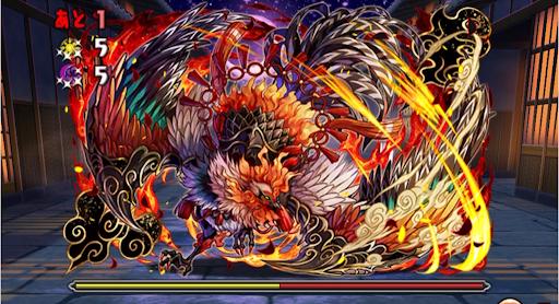 妖ラッシュ-1F