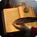 King of Dragon Pass: Text Adventure RPG icon