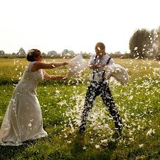 Wedding photographer Sergio Rampoldi (rampoldi). Photo of 02.01.2017