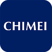 CHIMEI Finder