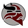 East Lyme Vikings Athletics