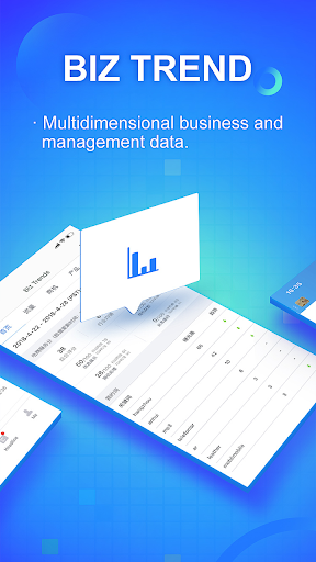 AliSuppliers Mobile App screenshot 3
