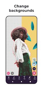 Pixomatic Photo Editor Premium v5.3.0 MOD APK 2