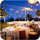 Download Wedding Reception Room For PC Windows and Mac