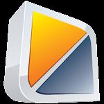 FCI Markets icon