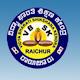 Vidya Bharati School Download for PC Windows 10/8/7
