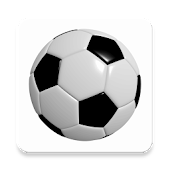 Football Game - Soccer Juggle